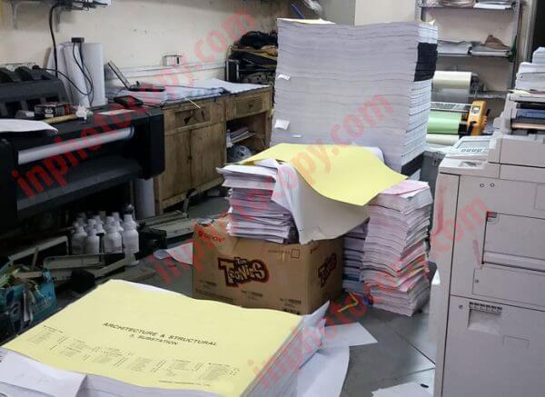 dich-vu-photocopy-kho-lon