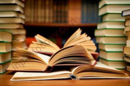 In luận văn lấy ngay - Đóng bìa cứng - Bìa mạ vàng
