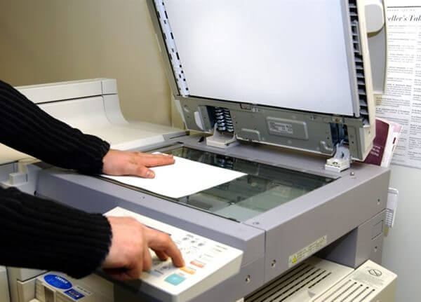 cho-thue-dich-vu-photocopy-tai-cho-1