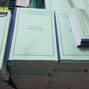 sach-dong-ghim-dan-bang-dinh-dep-nhieu-so-luong-lon-photocopy-in