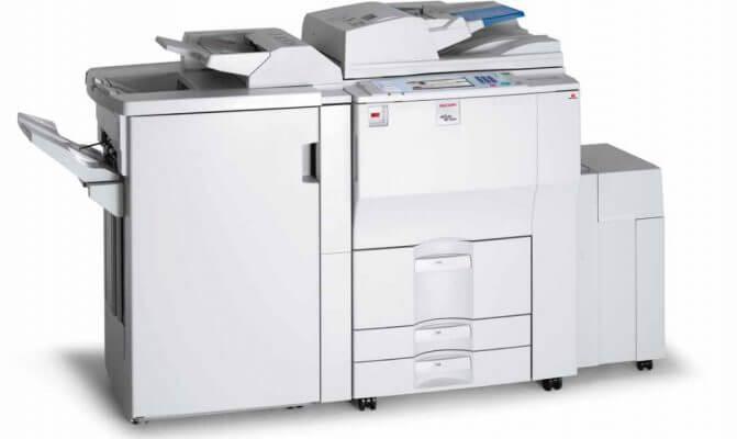 dich vu photocopy - in