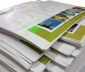 Dịch vụ photocopy màu giá rẻ tại Hà Nội