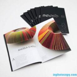 Hình ảnh in catalogue tại inthienhang.com