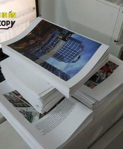 Hình ảnh in màu a4 bìa cứng 1