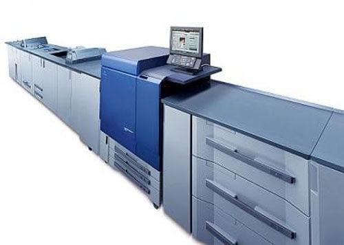 in màu laser công nghiệp