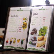 in-menu-bia-da