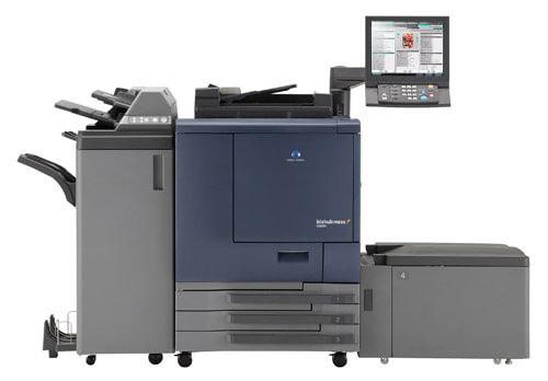 máy scan tài liêu