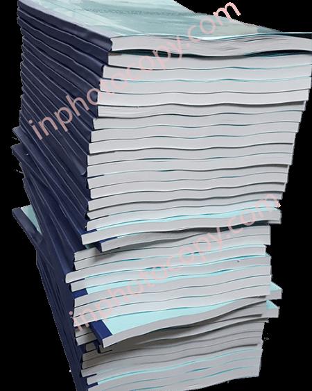 photocopy-tai-lieu-dap-ghim-dan-bang-dinh-bia-xanh
