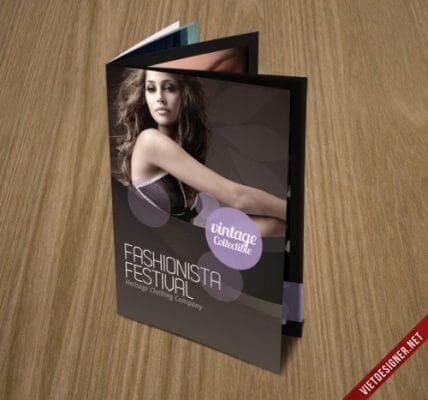 Hình ảnh Flyer 2