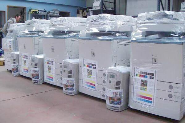 thu-mua-thanh-ly-may-photocopy