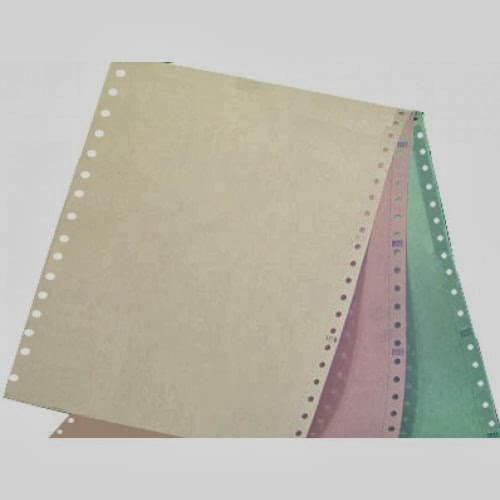 nơi bán giấy carbonless