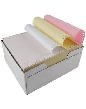 giấy carbonless 2 liên