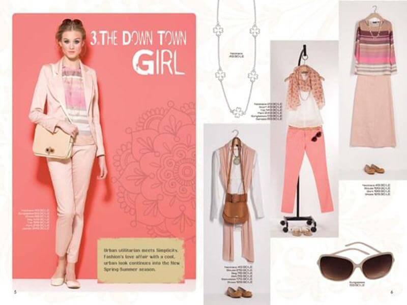 ban hang qua catalogue 1