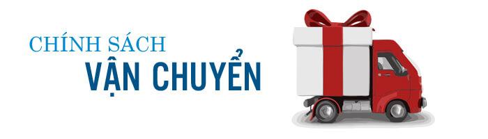 chinh-sach-van-chuyen-lavatino