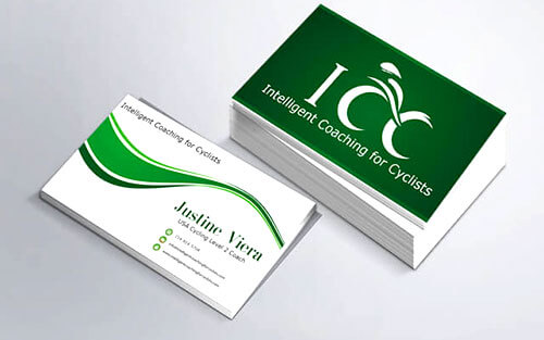 in-card-visit-gia-re-hcm