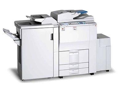 Photocopy là gì?