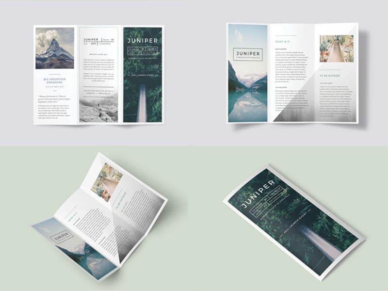 kich thuoc in brochure 1