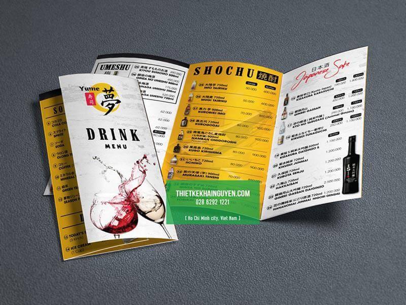 kich thuoc in brochure 3