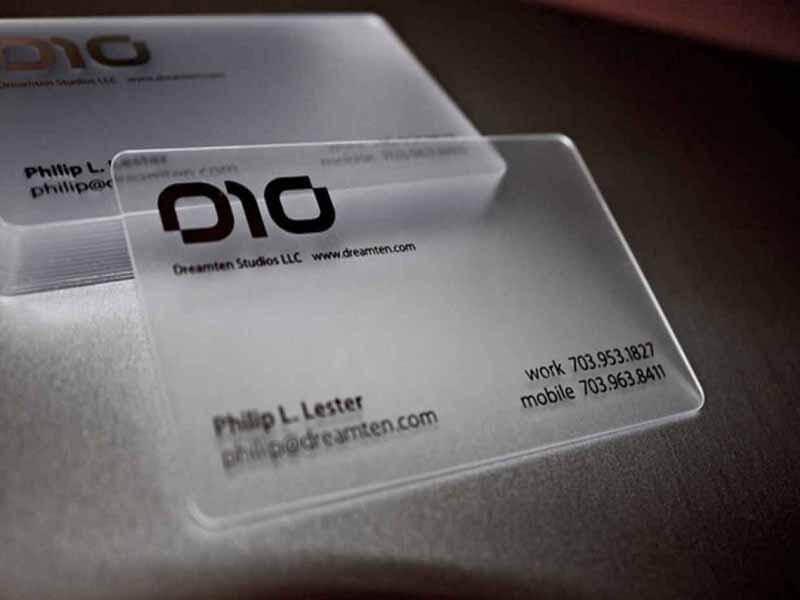 10 mau card visit kinh doanh dep va dang cap4
