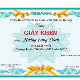 5-chat-lieu-in-giay-khen-hot- nhat-hien- nay-1