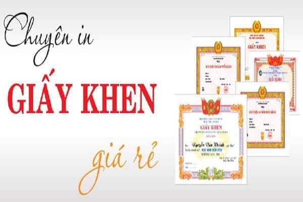5-chat-lieu-in-giay-khen-hot- nhat-hien- nay-2