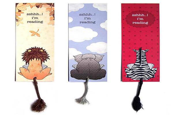 dia-chi-in-bookmark-tai-in-thien-hang-1