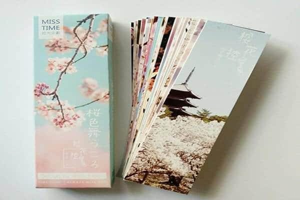 dia-chi-in-bookmark-tai-in-thien-hang-2