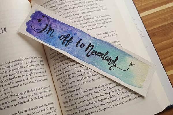 dia-chi-in-bookmark-tai-in-thien-hang-6