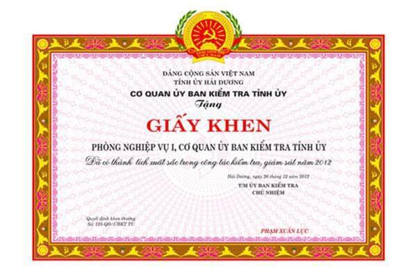 in-giay-khen-chat-luong-tai-ha-noi-2