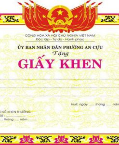 in-giay-khen-chat-luong-tai-ha-noi-4