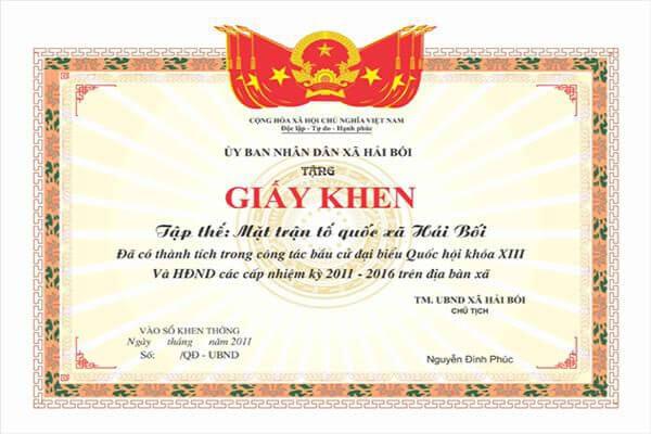 in-giay-khen-chat-luong-tai-ha-noi-6