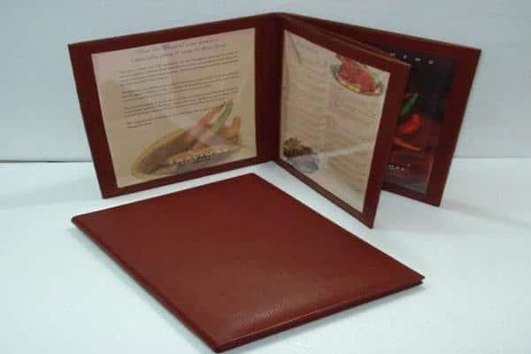 in-menu-bia-cung-chuyen-nghiep-tai-ha-noi-4