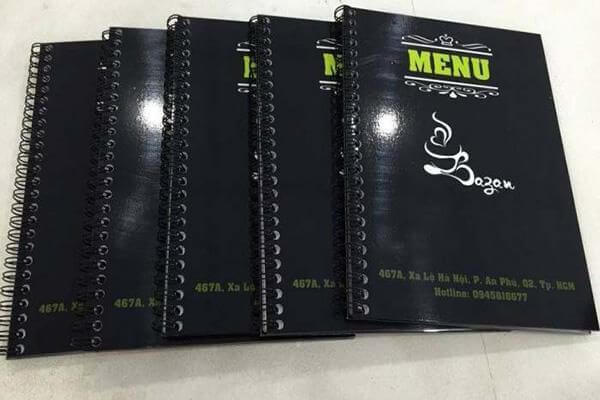 in-menu-bia-cung-chuyen-nghiep-tai-ha-noi-a