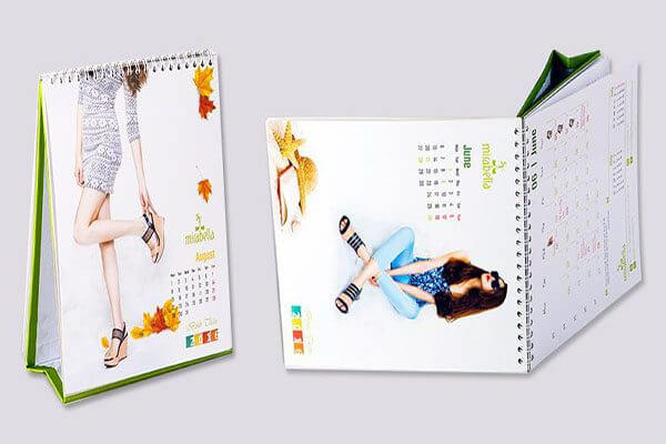 In-catalogue-gay-lo-xo-tai-xuong-in-thien-hang-5