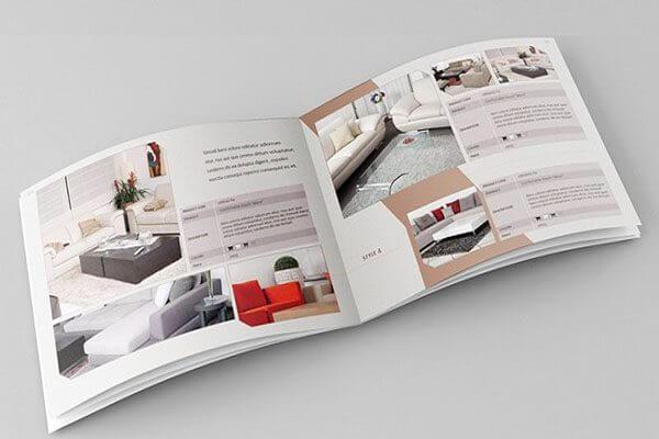 In-catalogue-lay-ngay-tai-thien-hang-5