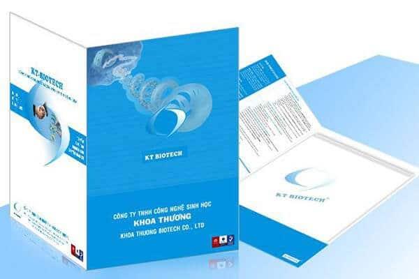 Xuong-in-folder-gia-re-chat-luong-4