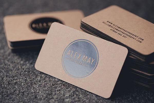 dia-chi-in-name-card-giay-kraft-uy-tin-tai-ha-noi-2
