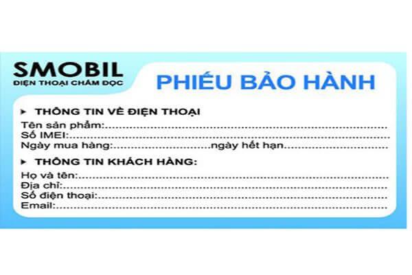 dich-vu-in-phieu-bao-hanh-tai-ha-noi-2