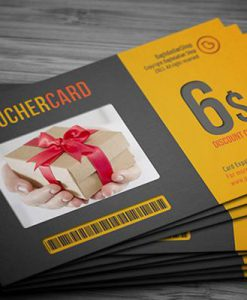dich-vu-in-voucher-so-luong-it-tai-ha-noi-1