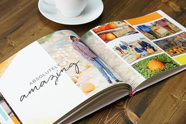 dia-chi-in-photobook-tap-chi-tai-ha-noi-4
