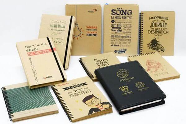 dia-chi-in-so-tay-vintage-uy-tin-chat-luong-tai-ha-noi-hinh-1