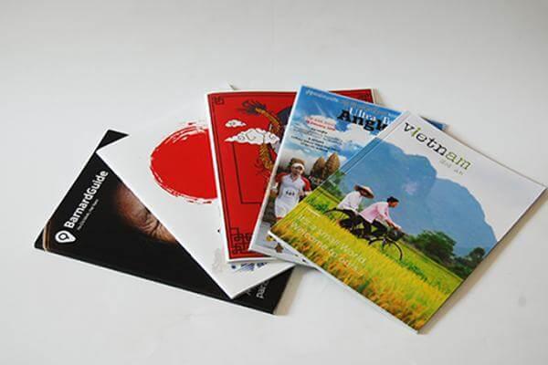 in-catalogue-du-lich-tai-thien-hang-1