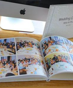 in-photobook-mo-phang-tai-ha-noi-3