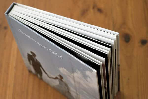 in-photobook-mo-phang-tai-ha-noi-4