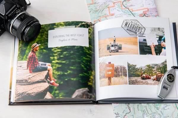 in-photobook-mo-phang-tai-ha-noi-6