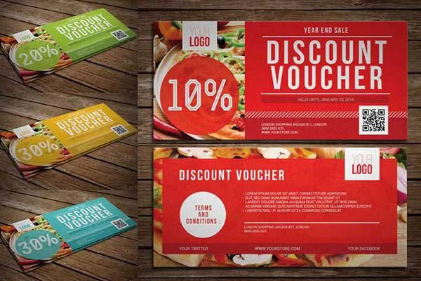 in-voucher-lay-ngay-tai-ha-noi-3