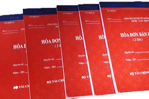 in-hoa-don-2-lien-chat-luong-tai-ha-noi-2
