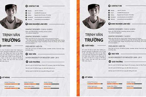 mau-profile-ca-nhan-an-tuong-va-chuyen-nghiep-4