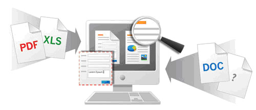 Scan tài liệu như thế nào