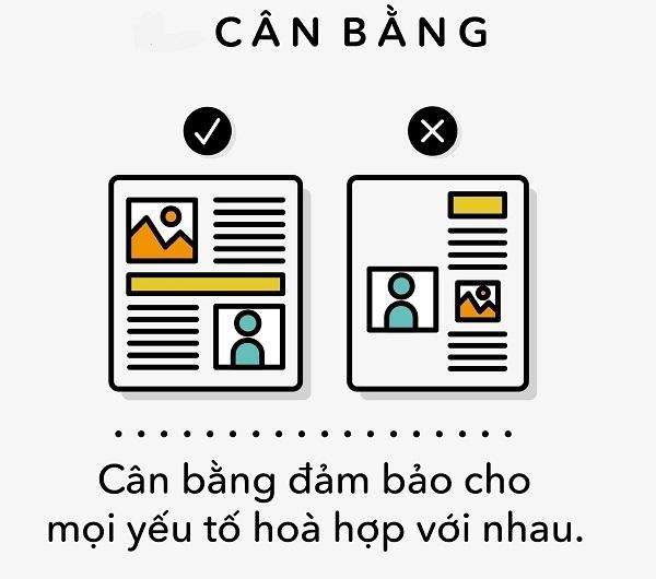 can-bang